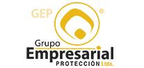 Grupo Empresarial Protección Ltda.