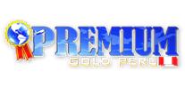 Agencia de Viajes Premium Gold Perú