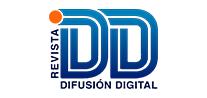 Revista Difusión Digital
