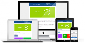 Diseño Web Bogotá