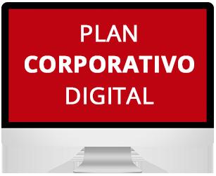 Plan Corporativo Digital